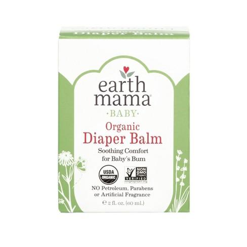 Earth Mama Organic Diaper Balm - image 1 of 2