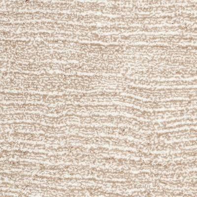Sand/Ivory