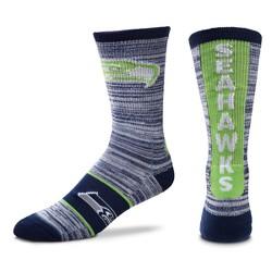 NFL FBF Ticket Crew Sock