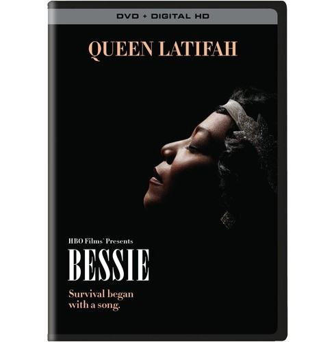 Bessie (Includes Digital Copy) (dvd_video) - image 1 of 1