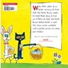 Big Easter Adventure (Pete the Cat Series) (Mixed Media Product) (Hardcover) by James Dean and Kimberly Dean - image 2 of 2