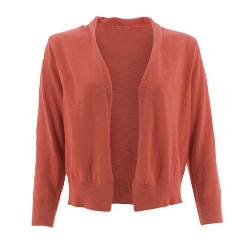 Aventura Clothing  Women's Coco Sweater - image 1 of 2