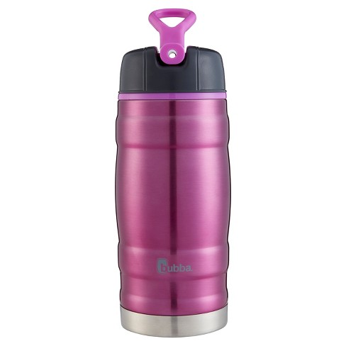 Bubba® Hero Sport 12oz Stainless Steel Tumbler Purple - image 1 of 1