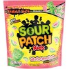 Sour Patch Watermelon Soft & Chewy Candy - 30oz - image 2 of 4