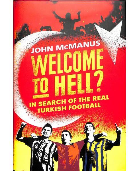 """Résultat de recherche d'images pour """"john mcmanus welcome to hell"""""""