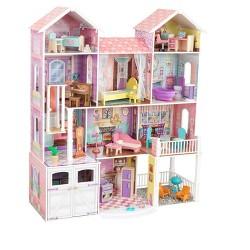 KidKraft® Country Estate Dollhouse