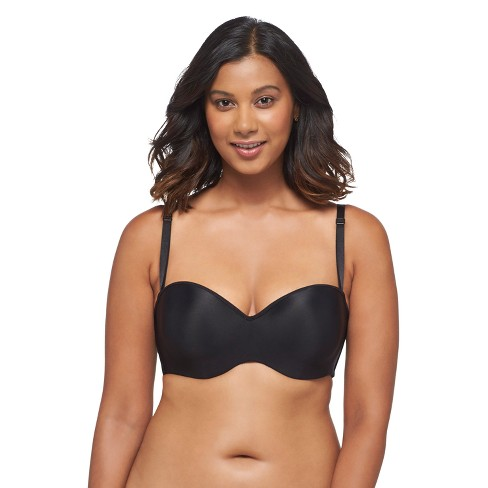 bc836c538d Maidenform® Self Expressions® Women s Full Support Convertible Strapless Bra  5032   Target