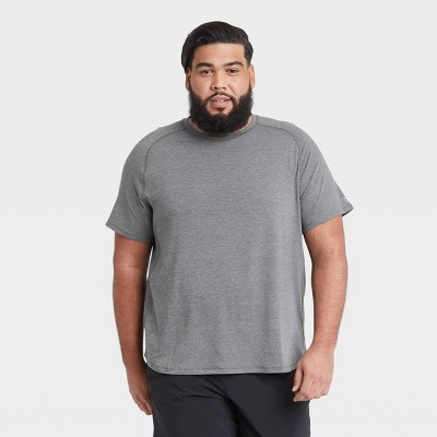 Men's Short Sleeve Run T-Shirt - All in Motion™
