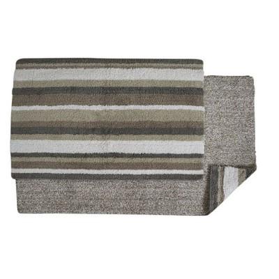 Elixir Collection 100% Cotton Rectangle Bath Rug - Better Trends