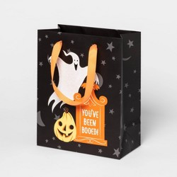You've Been Booed Halloween Gift Bag - Hyde & EEK! Boutique™