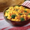 Amy's Broccoli & Cheddar Frozen Bake Meal Bowls  - 9.5oz - image 3 of 4