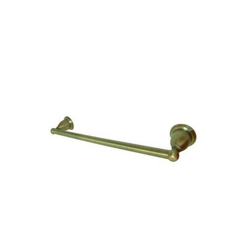 '18'' Towel Bar Antique Brass - Kingston Brass'