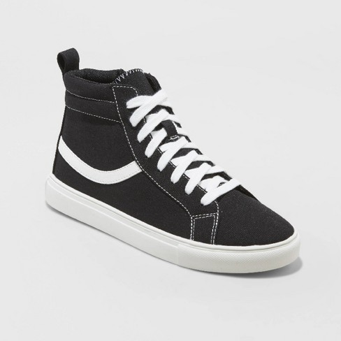 Women's Carissa Sneakers - Wild Fable™ - image 1 of 3