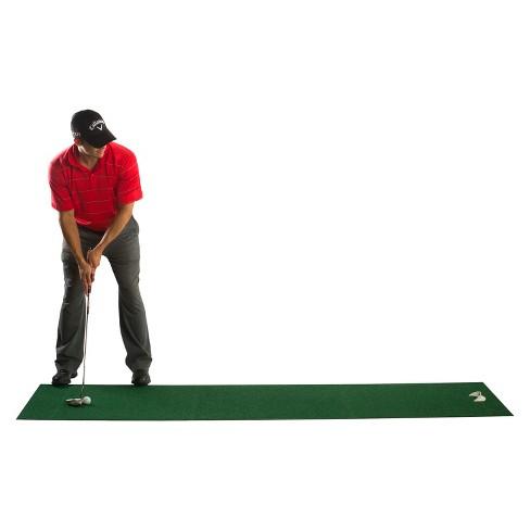 Callaway Golf Putting Mat - image 1 of 3