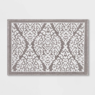 "21""x30"" Accent Bath Mat - Threshold™"