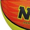 """Wilson NCAA Hypershot 29.5"""" Basketball - Lime/Orange - image 2 of 2"""