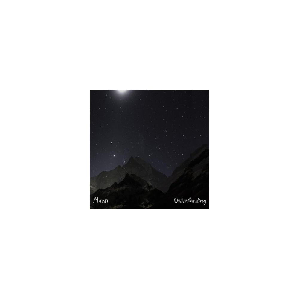 Mirah - Understanding (Vinyl)