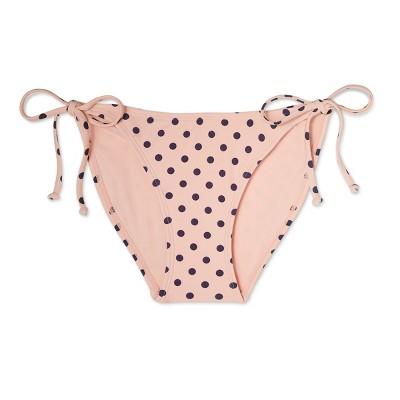 Ass holes filled with cum