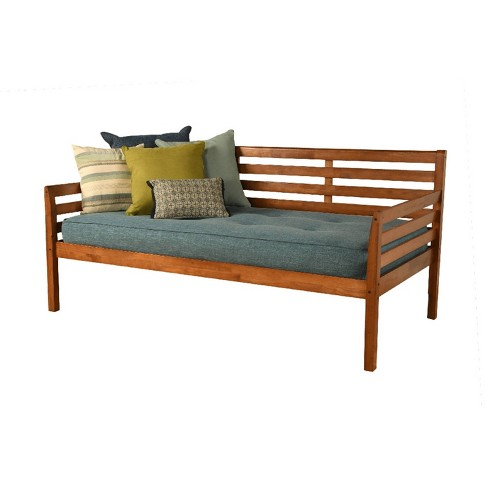 Yorkville Daybed Barbados - Comfort - image 1 of 3