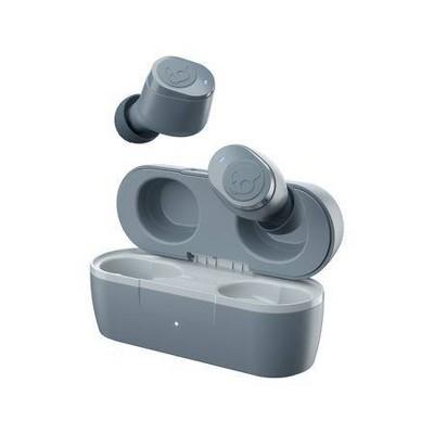 Skullcandy Jib True Wireless Headphones