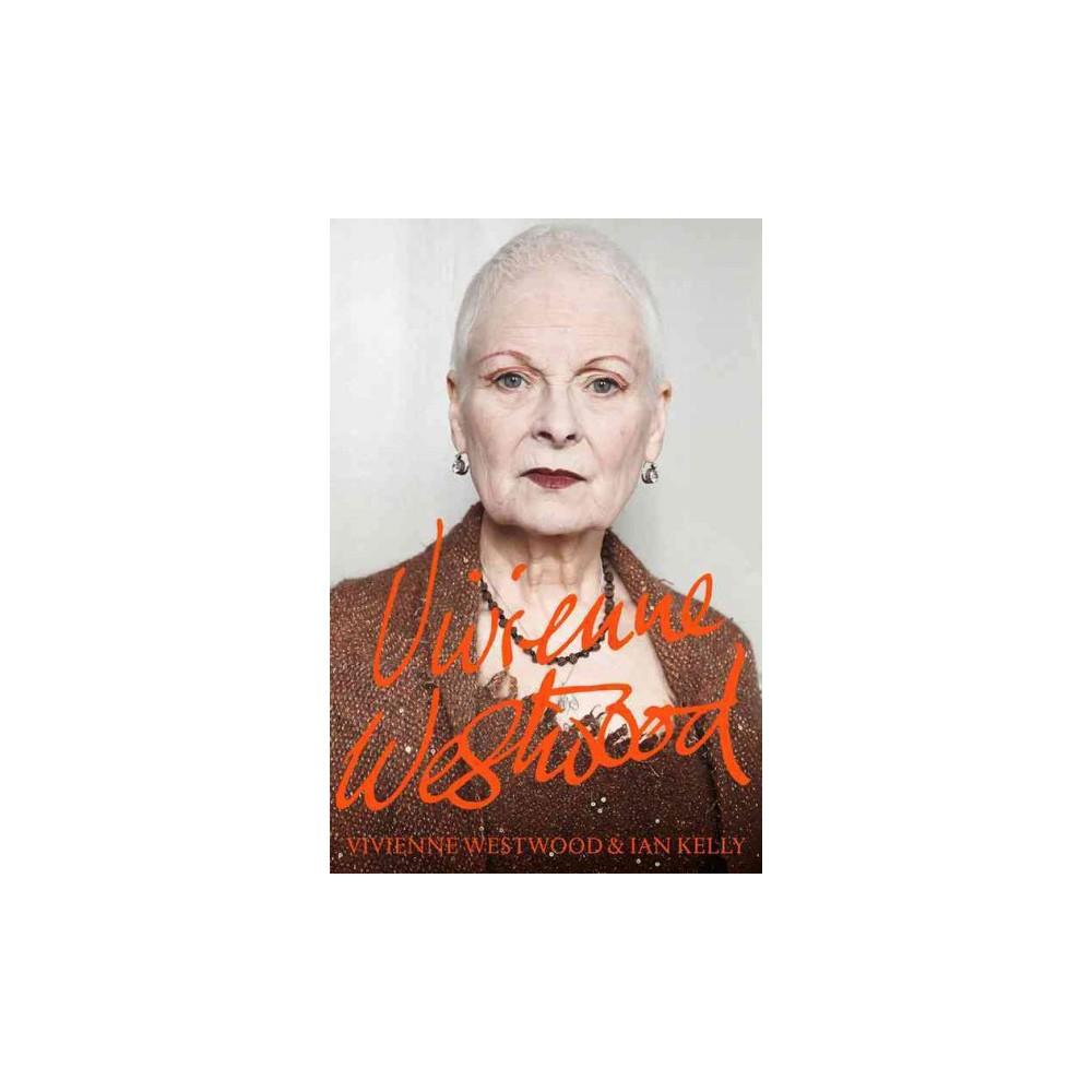 Vivienne Westwood (Paperback)