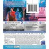 Ralph Breaks the Internet (4K/UHD) (Target Exclusive) - image 3 of 3
