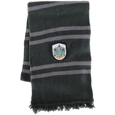 Elope Harry Potter Slytherin House Scarf Costume Accessory - image 1 of 1