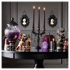 Halloween Animated Spooky Piano - Hyde & EEK! Boutique™ - image 2 of 2