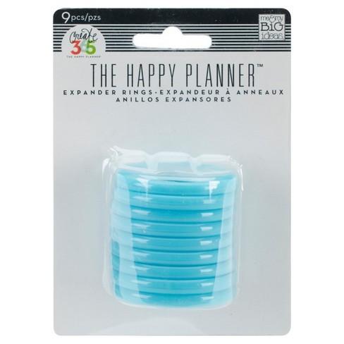 Create 365 Planner Expander Rings - image 1 of 2