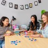 Cool Maker Handcrafted Gem Soaps Activity Kit Makes 8 Soaps - image 4 of 4