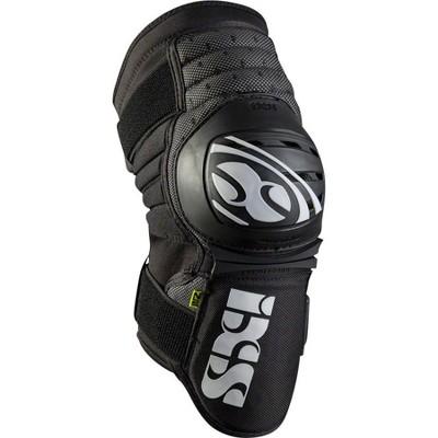 iXS Dagger Knee Leg Protection