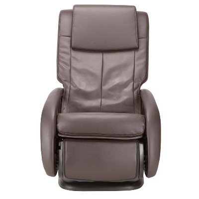 Wholebody 7.1 Massage Chair - Human Touch
