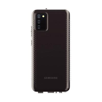 Body Glove ZigZag Case Samsung A02s  - Clear