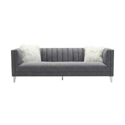 Versailles Sofa - Chic Home Design
