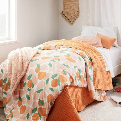 Sweet Siestas Bedding Collection - Room Essentials™