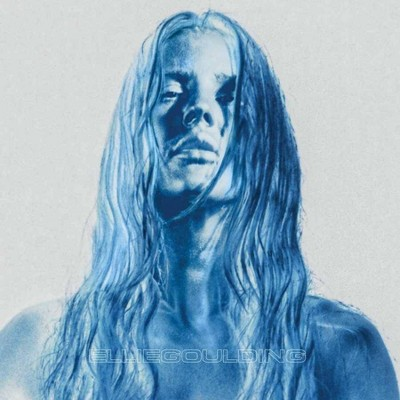Ellie Goulding - Brightest Blue (2 LP) (EXPLICIT LYRICS) (Vinyl)