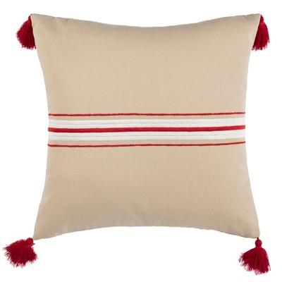 Ralen Pillow  - Safavieh
