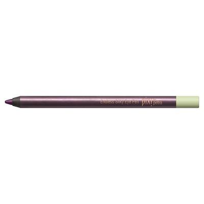 Pixi by Petra Endless Silky Waterproof Pencil Eyeliner - 0.4oz