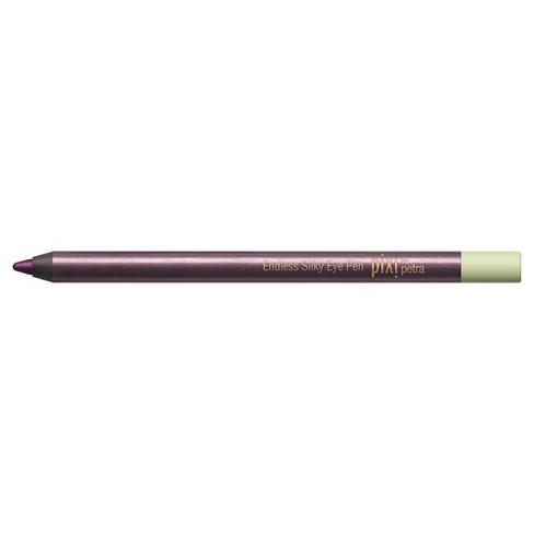 Pixi by Petra Endless Silky Waterproof Pencil Eyeliner - 0.4oz - image 1 of 3