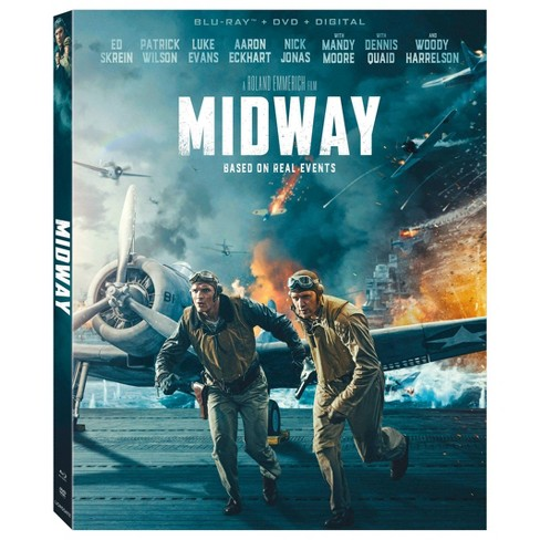 Midway - image 1 of 1