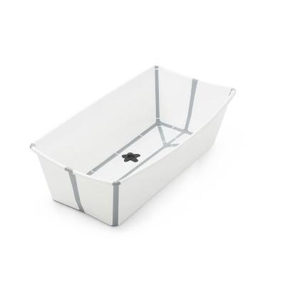 Stokke Flexi Bath Tub - White XL