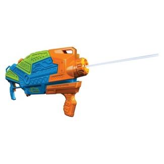 Tidal Storm Battle Monster Dual Function Pressurized Water Blaster