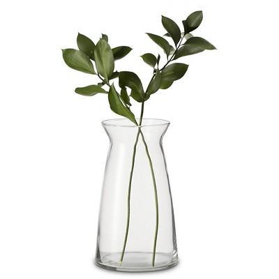 Cinch Vase (9 )Libbey