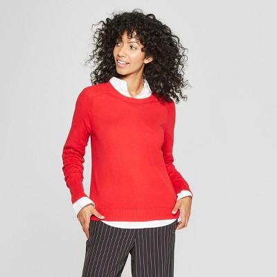 c8d5eaacc4eb2 Clothing Sale : Target