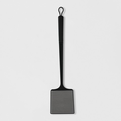 Fly Swatter - Made By Design™ - image 1 of 3