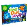 Hoot Owl Hoot! Board Game - image 2 of 4