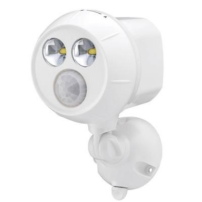 Mr Beams 400 Lumens LED Spotlight