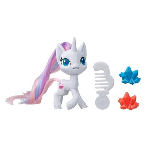 My Little Pony Potion Nova Potion Pony - image 1 of 2