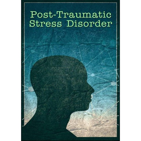 Post-Traumatic Stress Disorder (DVD) - image 1 of 1