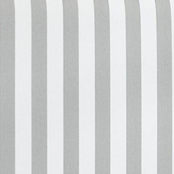 Canopy Stripe Storm/Twill